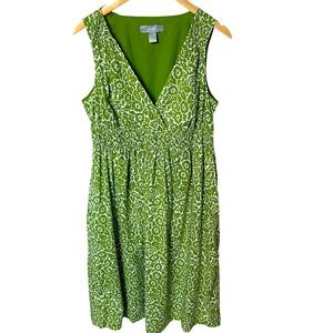 LIZ CLAIBORNE Women's Dress Size 12